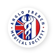 The Anglo French Medical Society